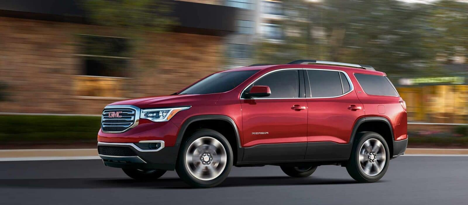 specials lease buick coral new springs gmc terrain