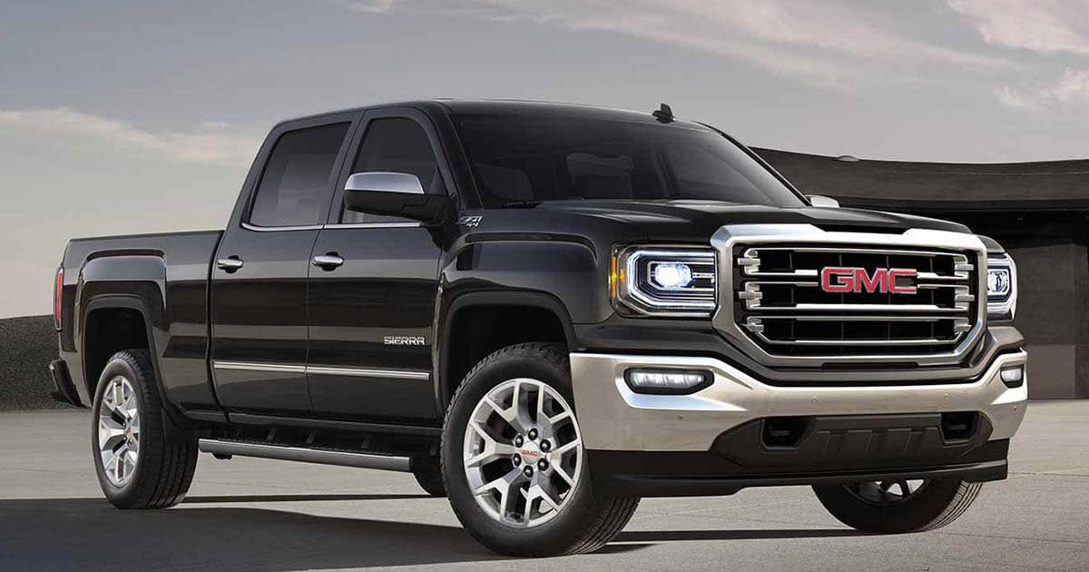 weimar dealership brasher new select from gmc specials models canyon motor tx your co
