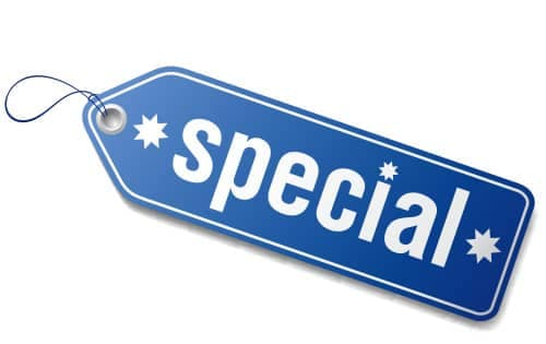 Special-Blue