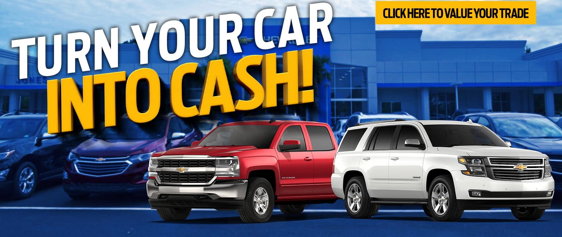 JOCH86426-01-Cars-To-Cash-Slide