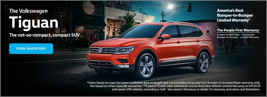Kuhn Volkswagen New Amp Used Volkswagen Dealership In