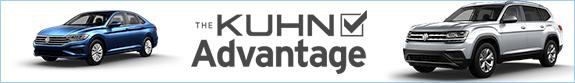 Kuhn VW