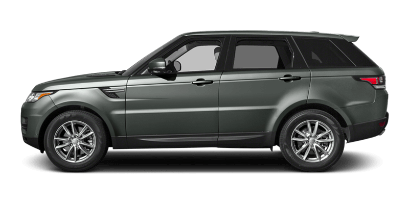 Used Land Rover Range Rover For Sale In Las Vegas Nv >> Land Rover Las Vegas | New & Used Cars in Las Vegas, NV