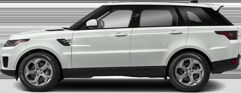Land Rover Las Vegas New Amp Used Cars In Las Vegas Nv