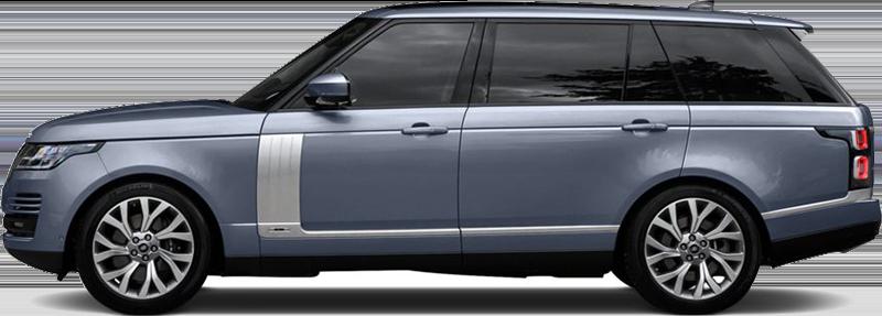 land rover las vegas | new & used cars in las vegas, nv