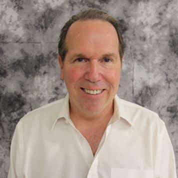 Steven Mc Fadden
