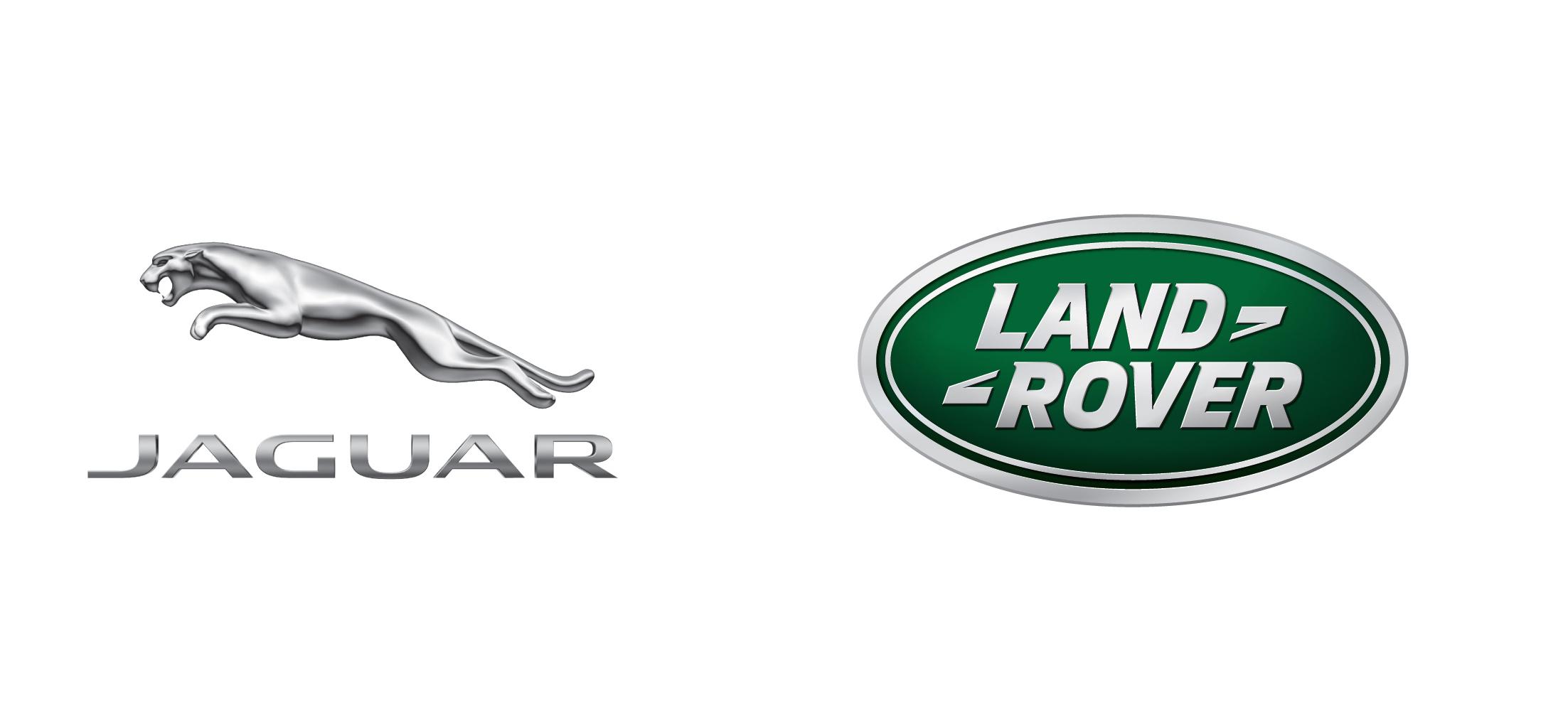 Land Rover Reno