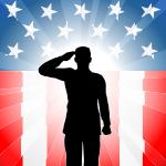 Lawrence Kia Military Discount