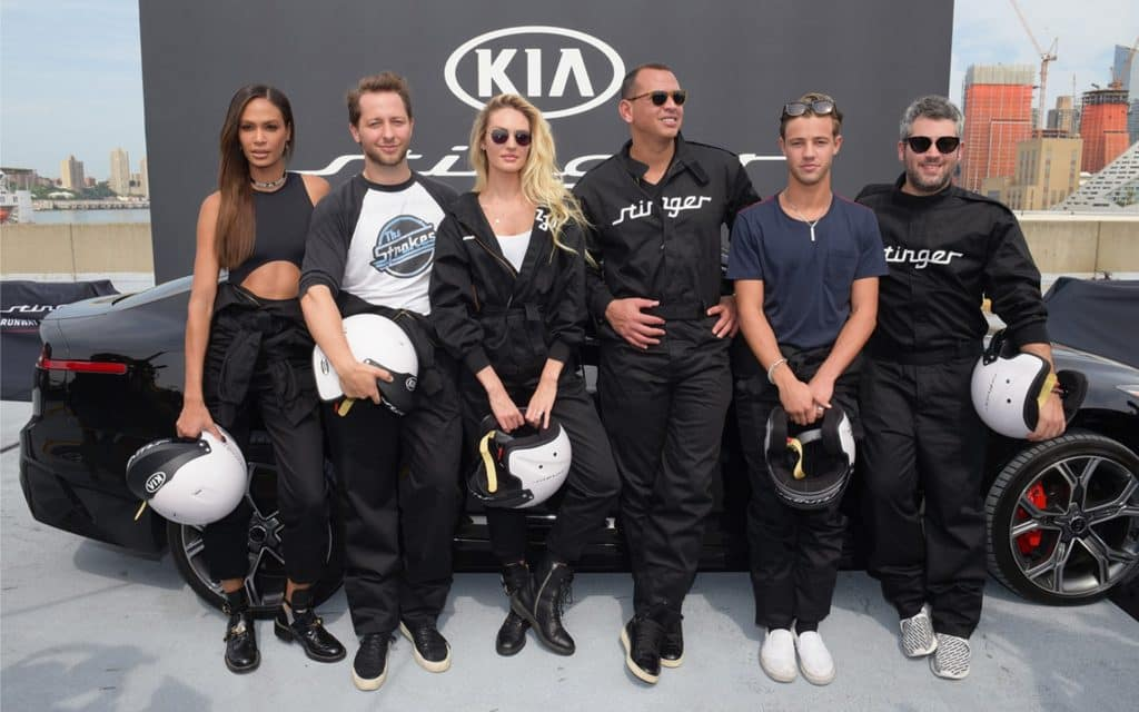 upcomingvehicles_my18_stinger_ny-fashion-week-crew--kia-1920x-jpg