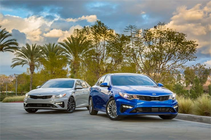 Kia Owners Learn About Drive Modes On Your Kia Model