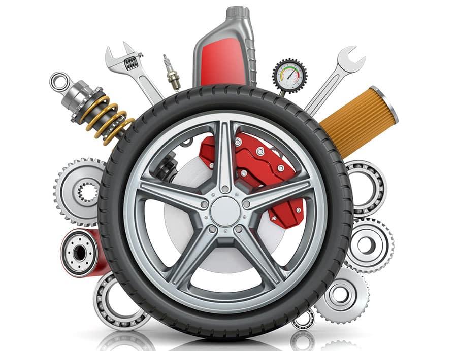 free 2010 kia forte repair manual pdf