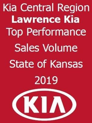 Best Kia Sales in the Region