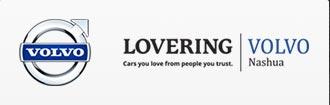 Lovering Nashua