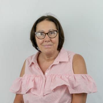 Debby McClair