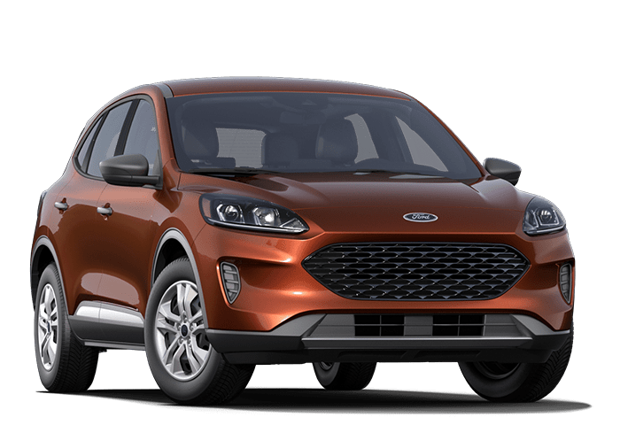 2020-Ford-Escape-MLP-Hero