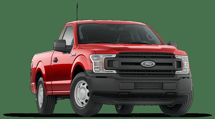2020-Ford-F-150-Hero-Image