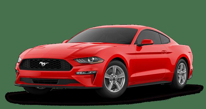2020-Ford-Mustang-MLP-Hero