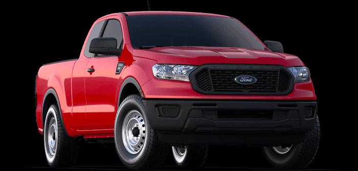2020-Ford-Ranger-header