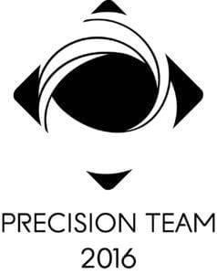 Precision Team 2016