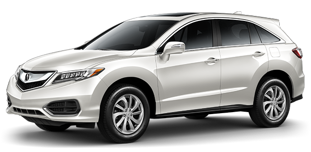 2017 acura rdx model overview mcgrath acura of westmont. Black Bedroom Furniture Sets. Home Design Ideas