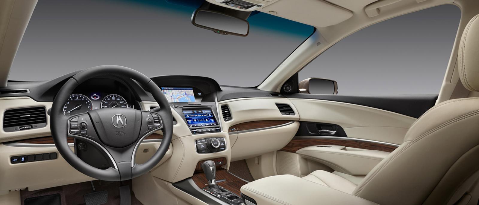 Acura Mdx 2017 Interior Pictures Decoratingspecial Com