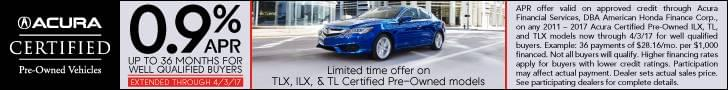 2017AcuraCPOAPRILX-TLX-TLExtendedPromo-Static-Banner-728x90