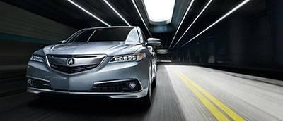 2016-TLX-Exterior