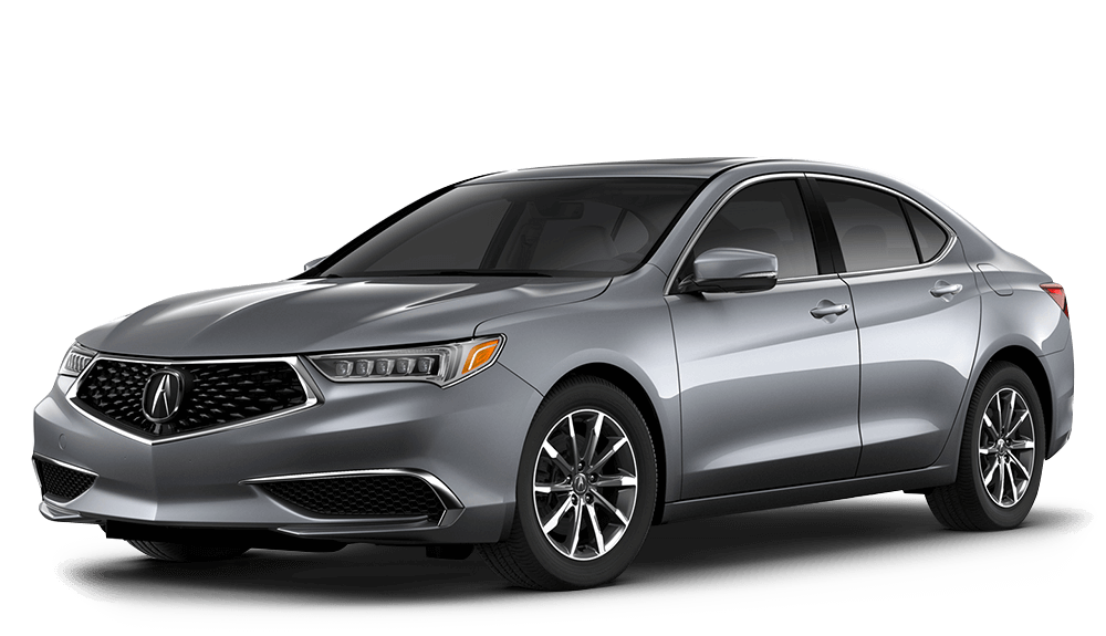 2018 Acura Tlx Vs 2018 Audi A4 Comparisons Mcgrath