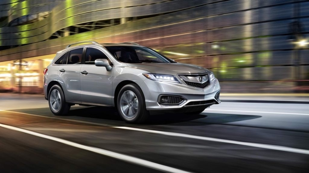 2018 acura q5. exellent 2018 2018 acura rdx on road to q5