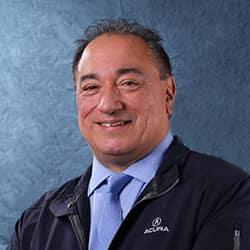 Carlo Buonavolanto