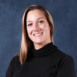 Megan Heneghan