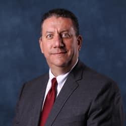 Dave Fricano