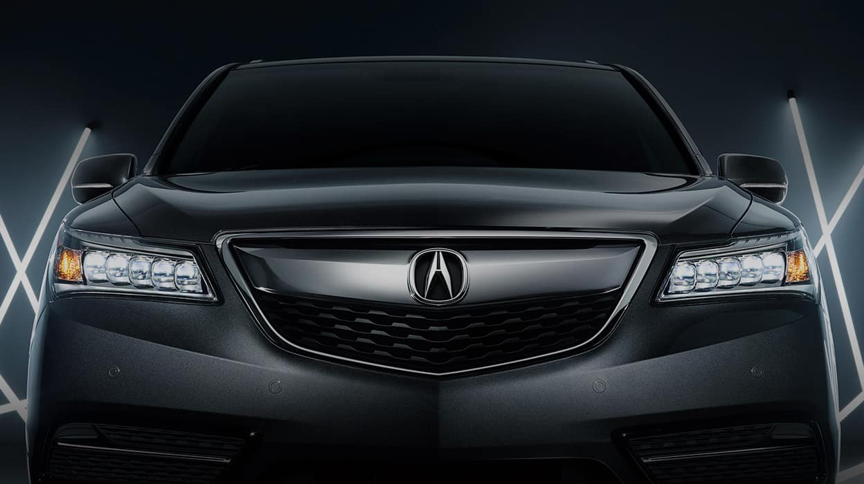 acura certified pre owned program benefits and info mcgrath