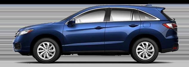 2018 Acura RDX vs 2018 Lexus RX 350 | McGrath Acura of Westmont on acura japan, best looking car lexus, toyota lexus, acura vs audi, matte lexus, acura lexus infiniti, mazda lexus, acura lfa,