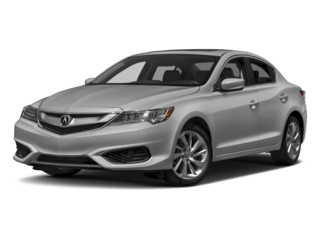 Acura Used Car Dealer IL McGrath Acura Of Westmont - Park ave acura parts