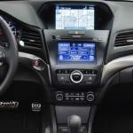2018 Acura ILX - AcuraLink
