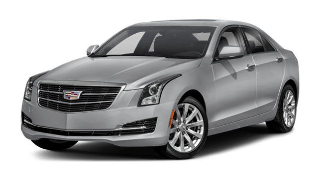 Acura ILX Vs Cadillac ATS McGrath Acura Of Westmont - Acura ilx accessories