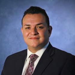 Ulises Garcia