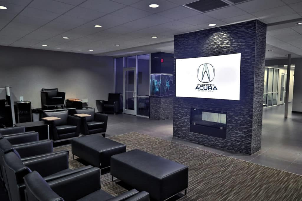 chairs-mcgrath-acura-of-westmont-lounge