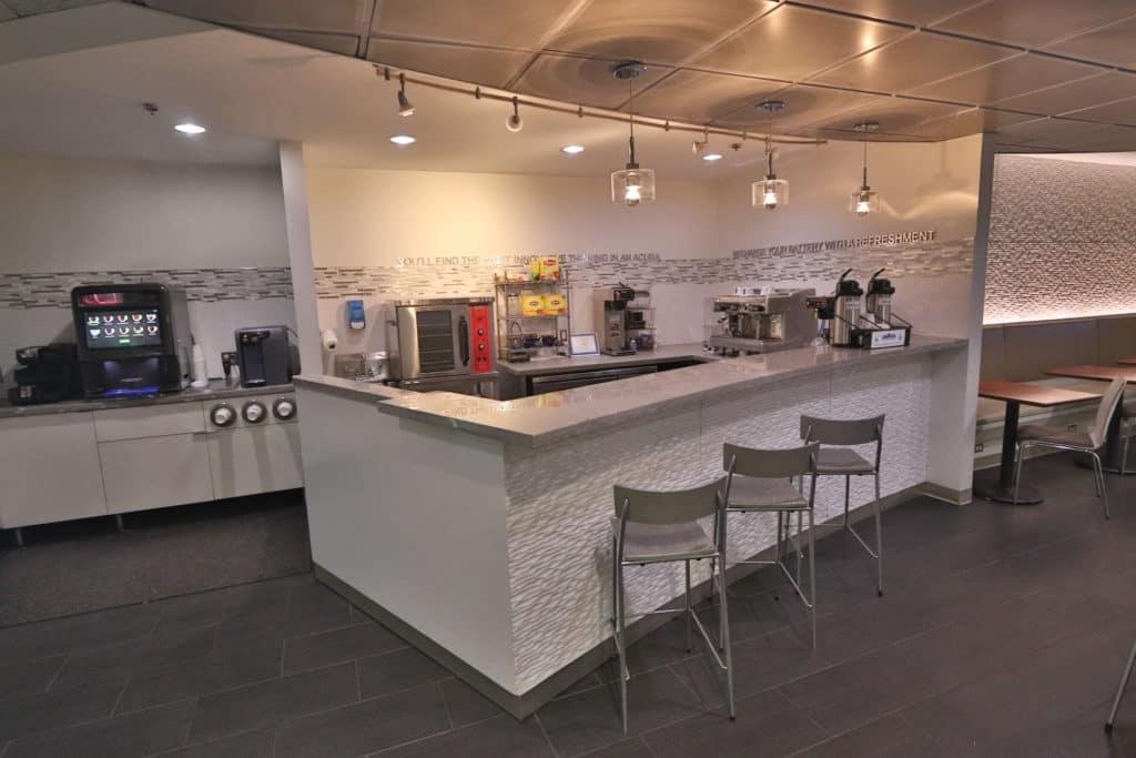 mcgrath-acura-of-westmont-kitchen-counter