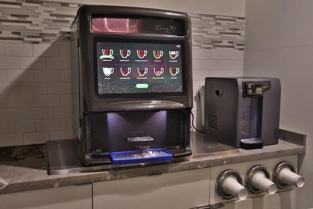 coffe-machine-in-lounge