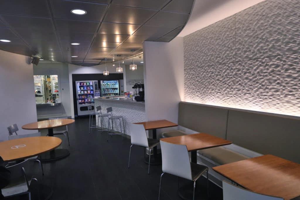 lounge-tables-mcgrath-acura-of-westmont-dealership