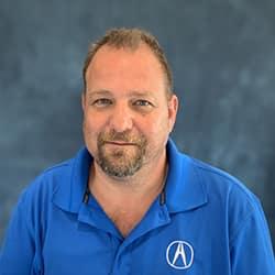 Bill  Angelankos