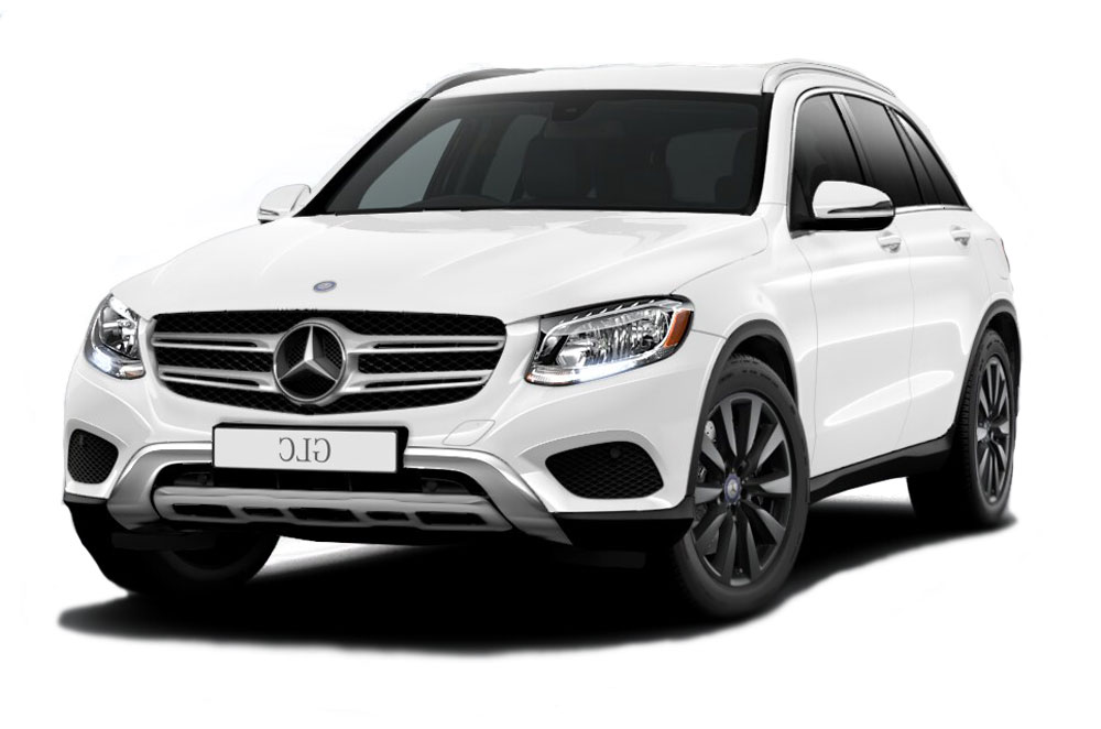 2016 mercedes benz glc300 suv toronto mercedes benz brampton for Mercedes benz suv models