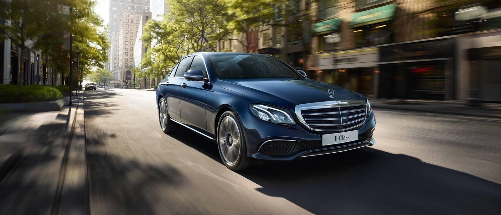 mercedes pinterest sales mec benz and pin leasing