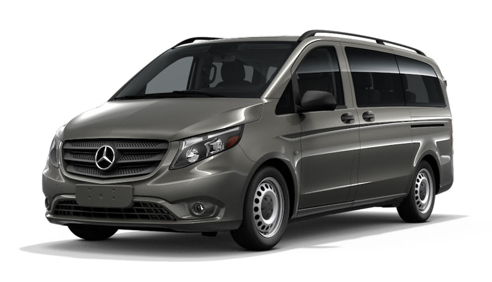 metris passenger van available at mercedes benz brampton on. Black Bedroom Furniture Sets. Home Design Ideas