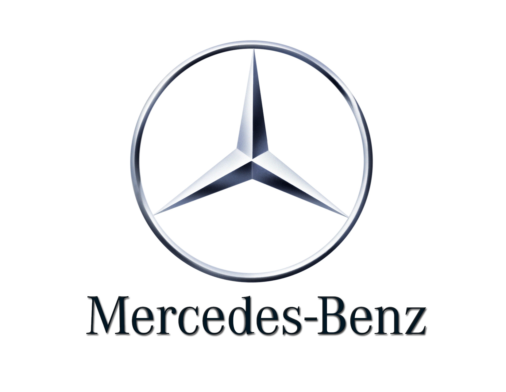 Mercedes logo mercedes benz brampton for Mercedes benz financial contact number