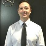 Roger Grossi, Sales Consultant