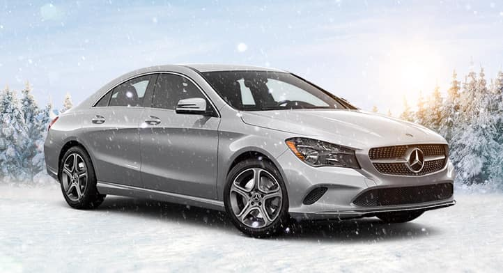 Demo 2018 CLA 250 4MATIC Coupe with Premium and Sport Packages, Total Price: $42,034