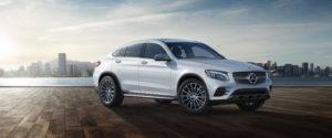 2017-GLC-COUPE-HOMEPAGE-D